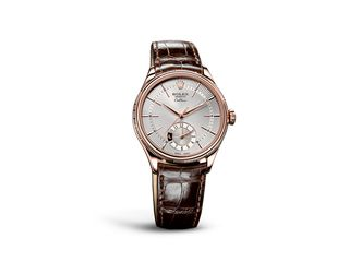 How to Buy a Watch Online for Men - Men's Watch Buying Guide