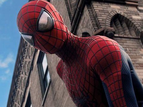spiderman-2-trailer-43