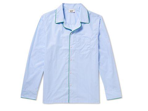spring-15-items-1-pyjamas-43