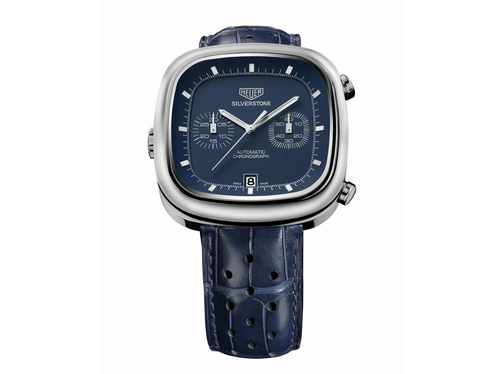 watchpro watch s now highly watches klokers klok large commended to traveller time watchpros