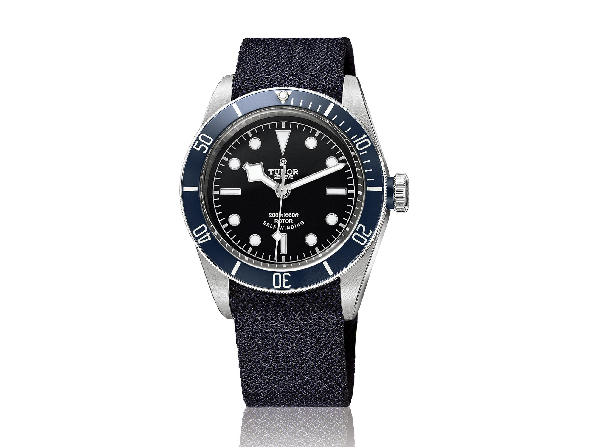 10 Watches That Will Last Forever