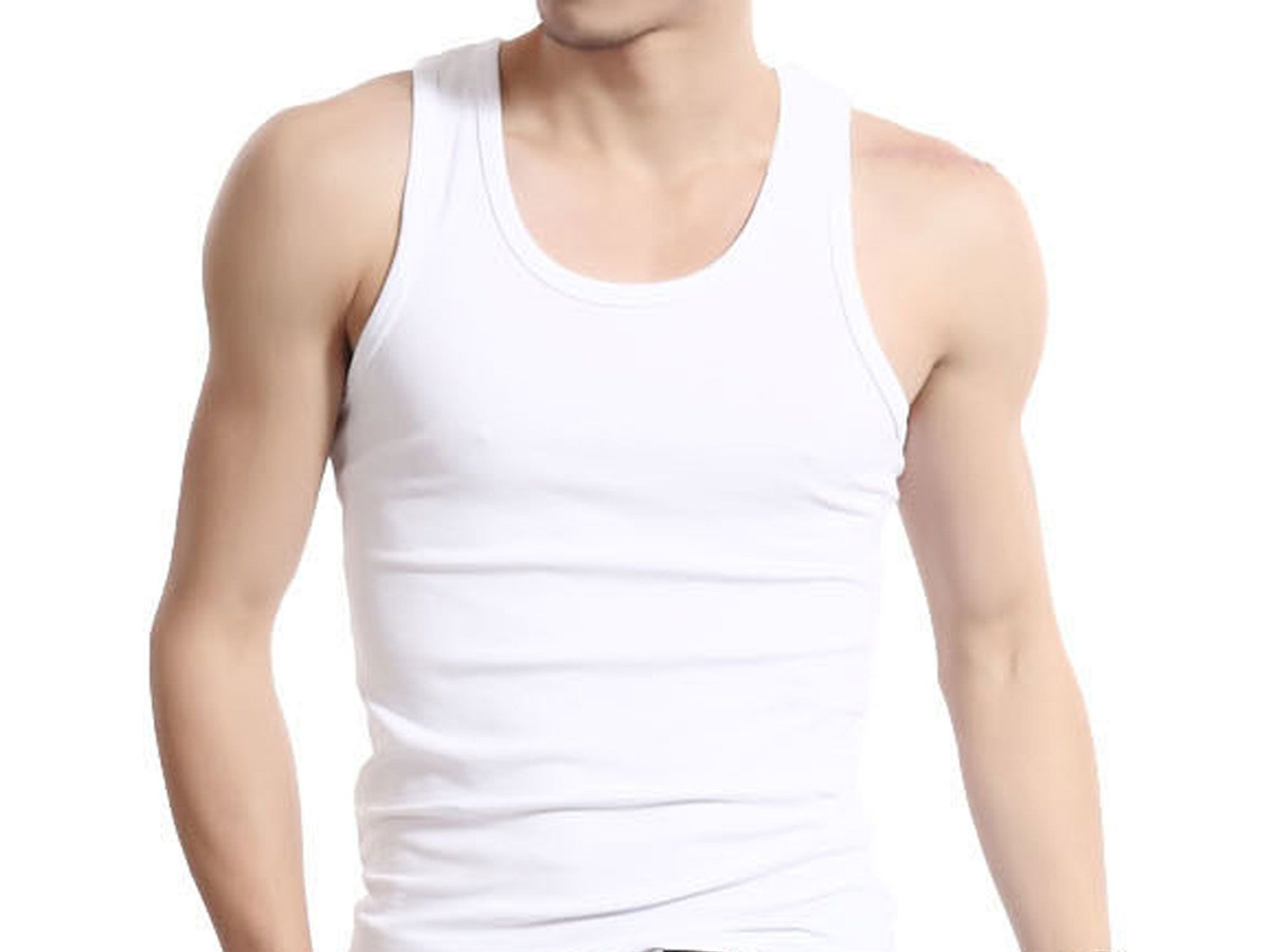 How to white a wear beater best photo
