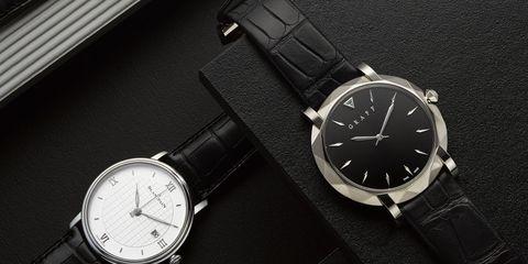 dress-watches-43