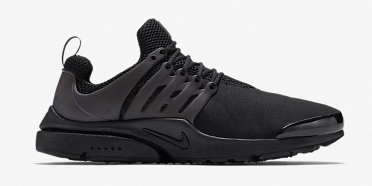 Running Shoes You Can Wear On The Street
