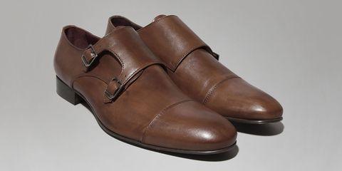 3a619e85d904 Buckle Up  Five Great Monk Strap Shoes