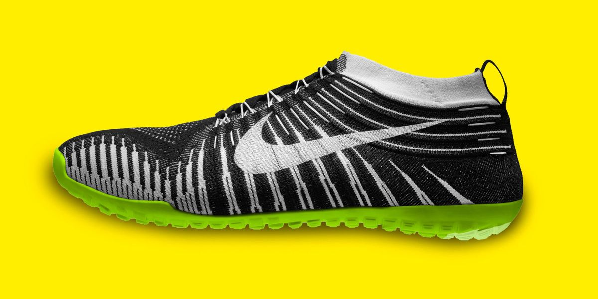 28e53cb50581b Want List  Nike Free Hyperfeel Running Shoes