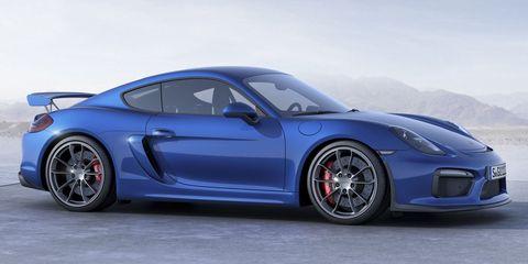 Porsche-Cayman-GT4-43