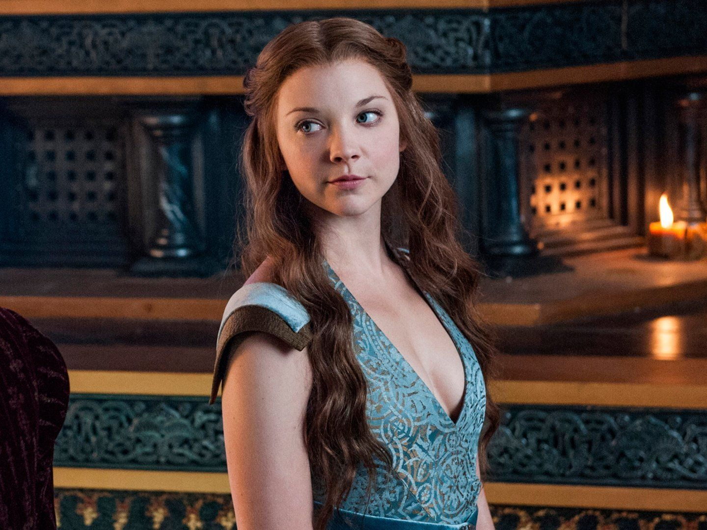 Game of thrones sexy pics