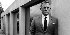 Daniel-Craig-interview-2015-43
