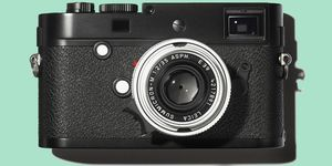 Leica-M-P-Type-240-Promo-43