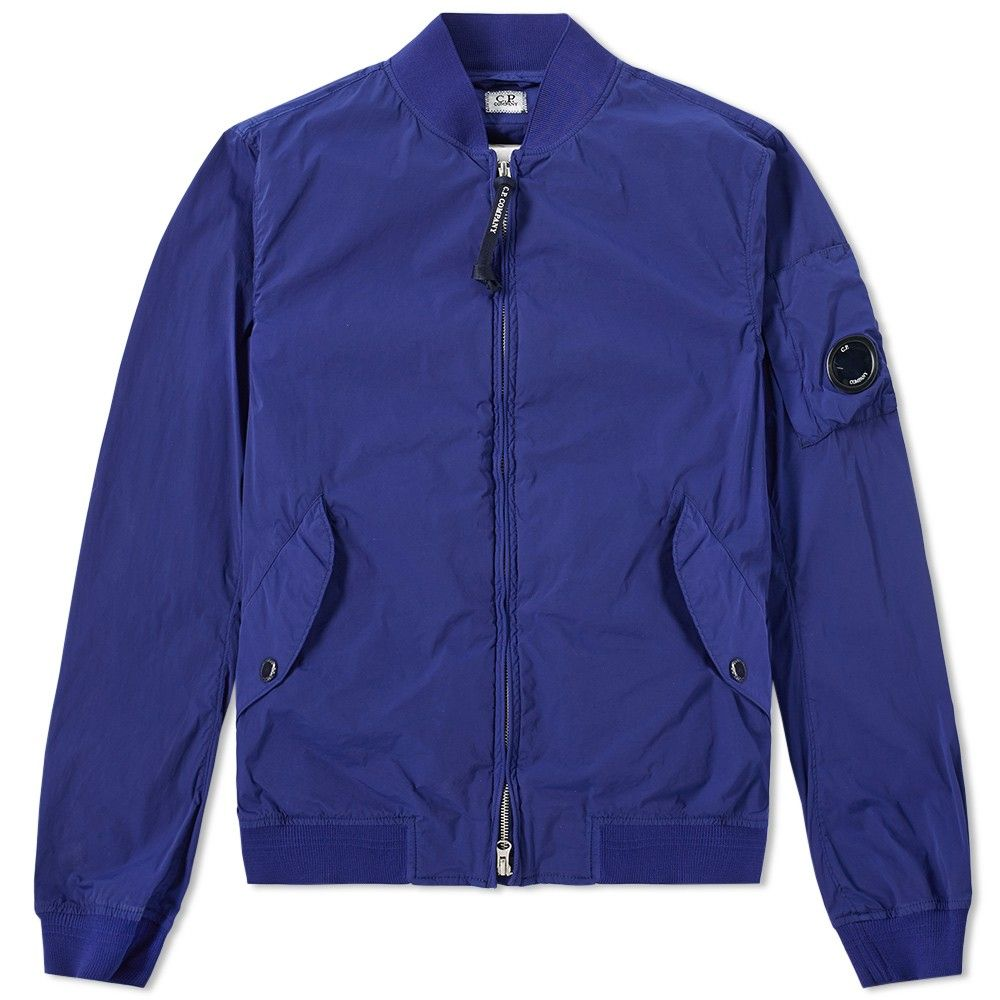 237aaaf4c57 The Best Bomber Jackets For Spring