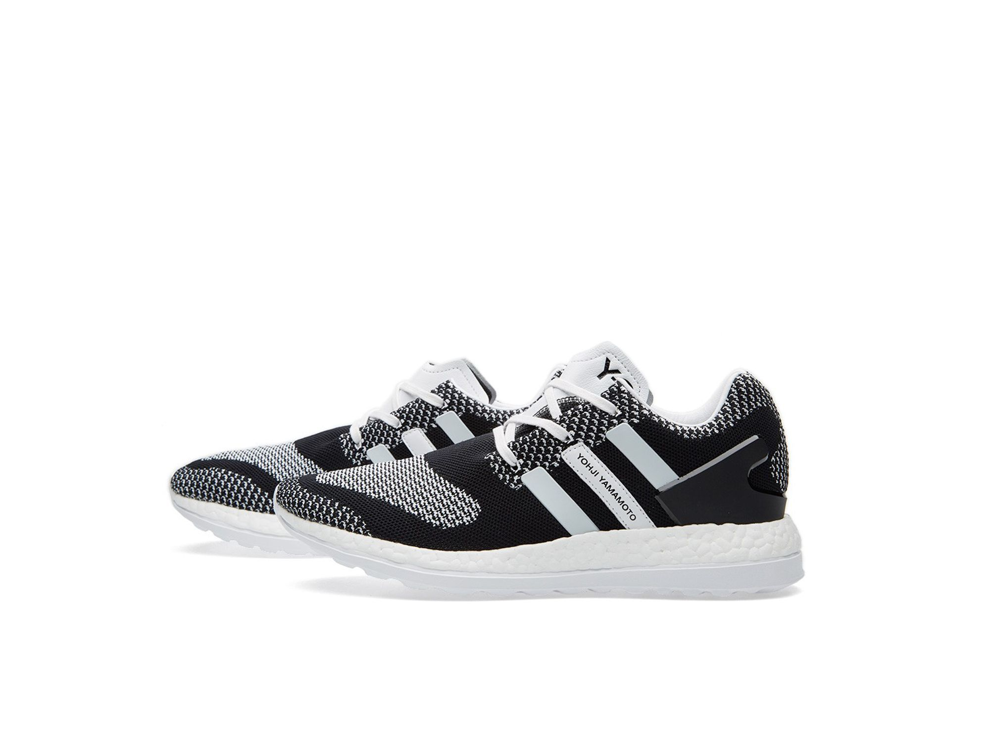 ADIDAS Archives London Trend