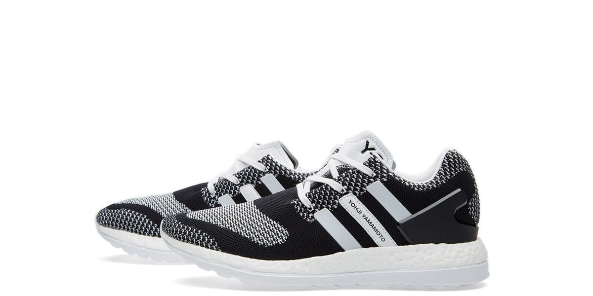 18bc6448a6f54 3 Trainer Trends You Need To Know About For Spring Summer 2016