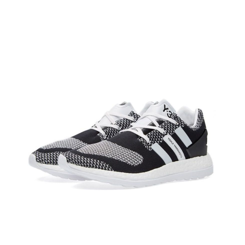 best womens trainers 2016