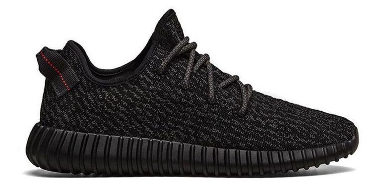 Uk Shoe Websites Nike