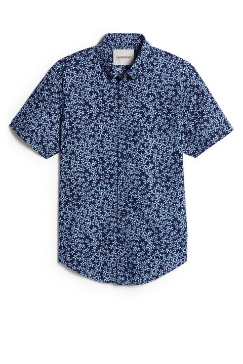 c61fe36a 10 Of The Best Printed Shirts For Summer
