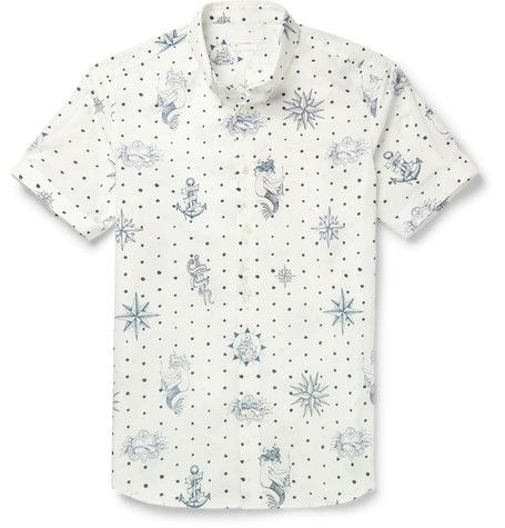 Product, Dress shirt, Collar, Sleeve, Pattern, Shirt, Textile, White, Baby & toddler clothing, Button,