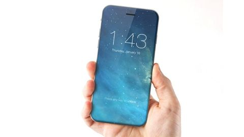 Finger, Blue, Mobile phone, Display device, Smartphone, Mobile device, Portable communications device, Aqua, Teal, Communication Device,