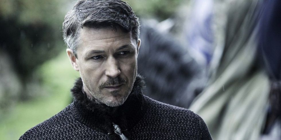 The Best And Worst Haircuts In Game Of Thrones Season 6