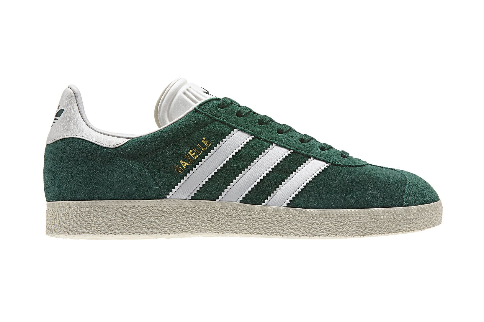 14e43a9f1f93d Adidas Is Bringing Back A Classic For This Summer