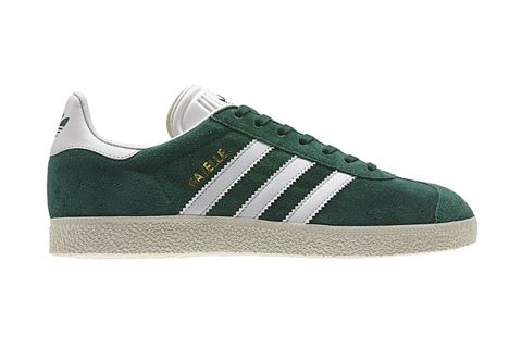 6748f6a513 Adidas Is Bringing Back A Classic For This Summer