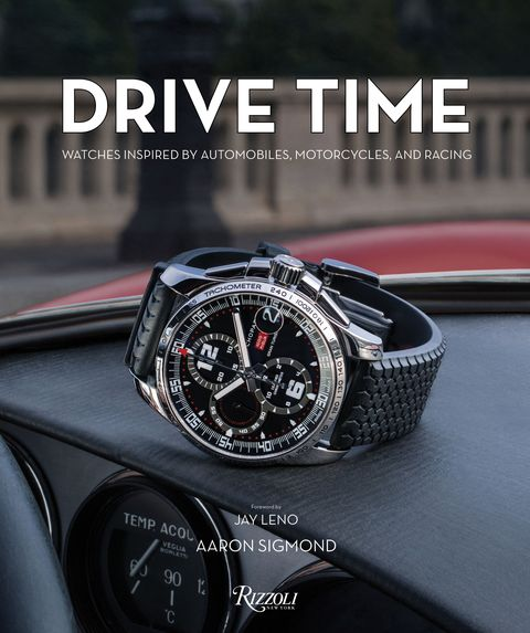 Analog watch, Watch, Glass, Font, Gauge, Watch accessory, Black, Speedometer, Grey, Metal,