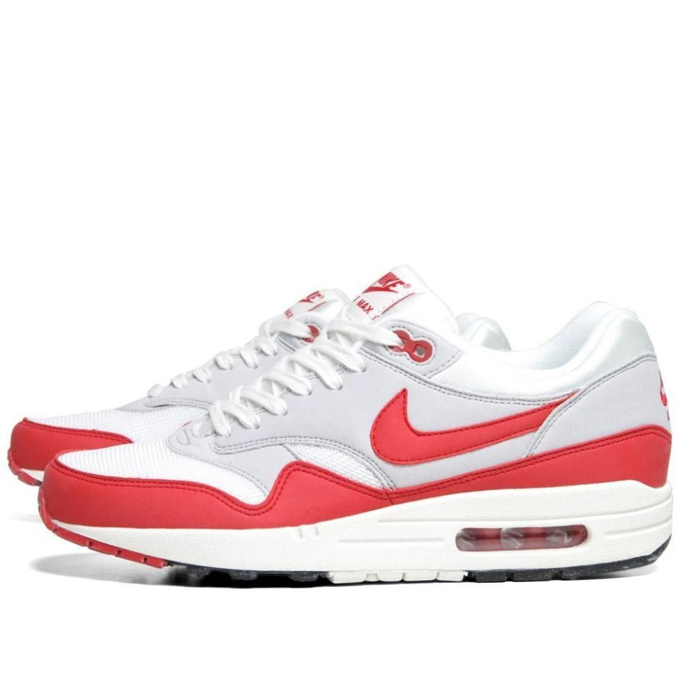 The 9 Most Iconic Trainers Of All Time