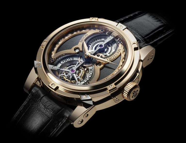 Most Expensive Watch In The World With Price >> 9 Most Expensive Watches For Men Expensive Watch Brands