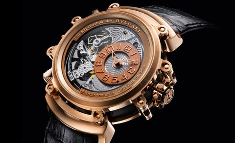 12 Most Expensive Watches For Men Expensive Watch Brands