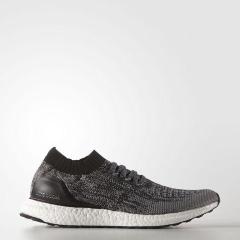 Shoe, White, Style, Black, Grey, Beige, Tan, Walking shoe, Sneakers, Fashion design,