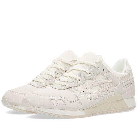 Footwear, Shoe, Product, White, Sneakers, Light, Tan, Carmine, Beauty, Black,