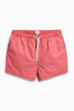 e7c9a85071 7 Of This Summer's Best Swimming Shorts
