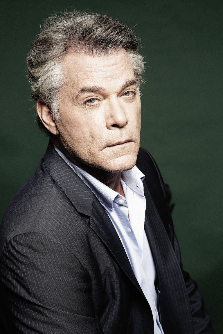 The 63-year old son of father (?) and mother(?) Ray Liotta in 2018 photo. Ray Liotta earned a  million dollar salary - leaving the net worth at 14 million in 2018