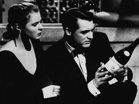 Cary-Grant-wine-5-43
