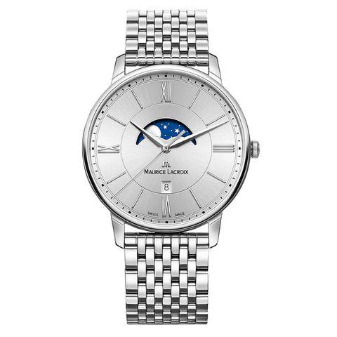 Product, Analog watch, Watch, Glass, Photograph, White, Font, Watch accessory, Metal, Clock,