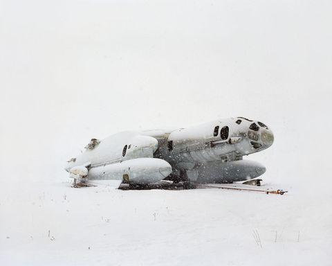 Airplane, Aircraft, Military transport aircraft, Cargo aircraft, Aerospace engineering, Aviation, Air travel, Aerospace manufacturer, Military aircraft, Snow,
