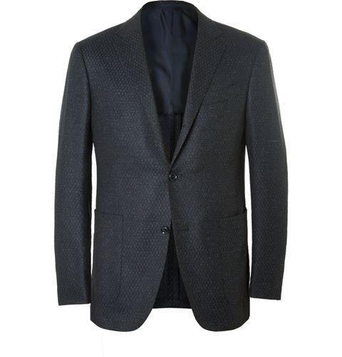 39080eaf Your New Wardrobe Essentials, Courtesy Of Ermenegildo Zegna