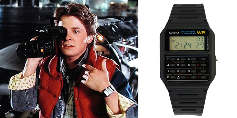 Resultado de imagen para WATCH BACK TO THE FUTURE MICHAEL FOX