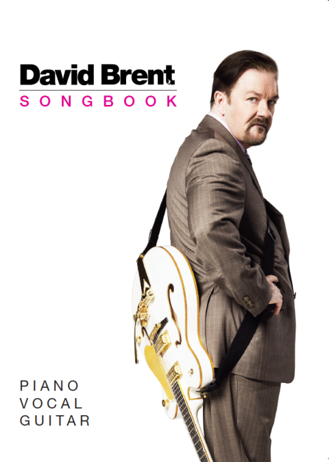 """<p><strong>When: </strong>Thursday 11 August</p><p><br></p><p>David Brent: <a href=""""https://www.youtube.com/watch?v=ngEQT5YTdg0"""" target=""""_blank"""">Chilled-out entertainer</a>. <a href=""""https://www.youtube.com/watch?v=mXytRC0k-K8"""" target=""""_blank"""">Motivational speaker</a>. <a href=""""https://www.youtube.com/watch?v=sEtQj9wuqhs"""" target=""""_blank"""">Songwriter extraordinaire</a>. </p><p><br></p><p>Haven't you always dreamed of cracking out 'Free Love Freeway' in the middle of a tiresome office team-building exercise? Well now you can, just in time for 'Life on the Road' on the 18 August.</p><p><br></p>"""