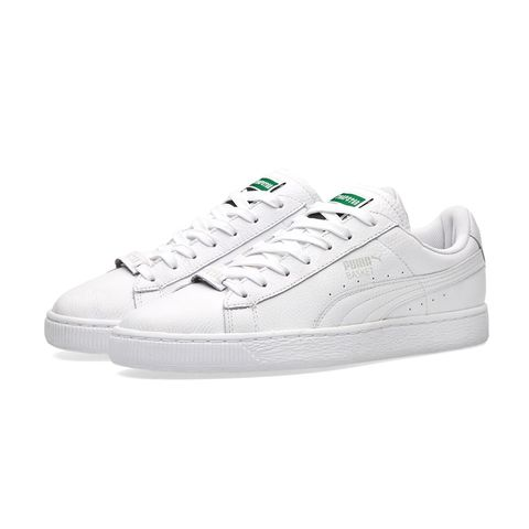 Footwear, Product, Shoe, White, Sneakers, Light, Logo, Carmine, Fashion, Black,