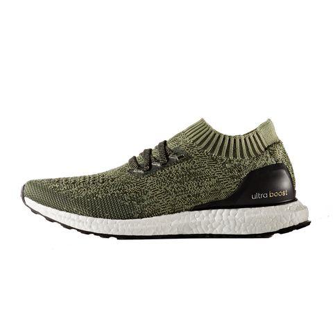 Footwear, Brown, Shoe, White, Tan, Black, Grey, Beige, Sneakers, Walking shoe,