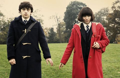 Best Films About Growing Up - Coming Of Age Movies