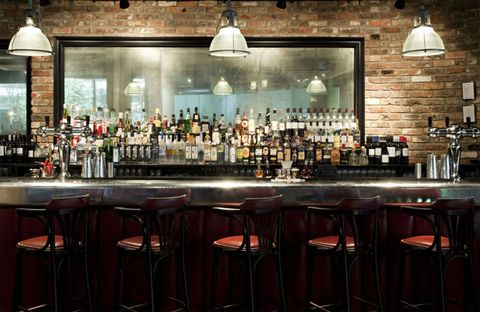 10 London Bars You Can Drink In After Midnight