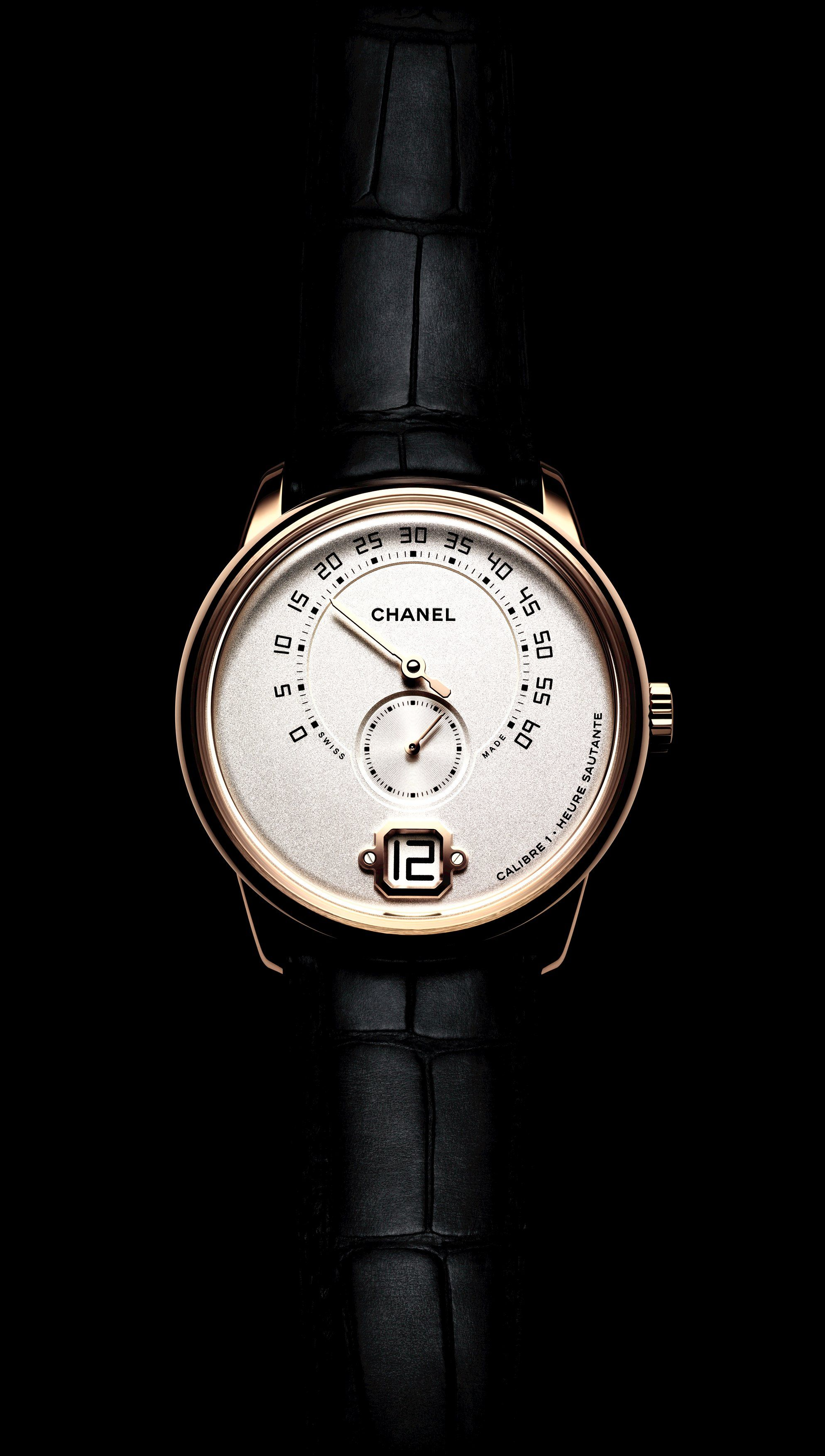 new moonphase content the watches at a sohne india best gq gift sihh curiously lange
