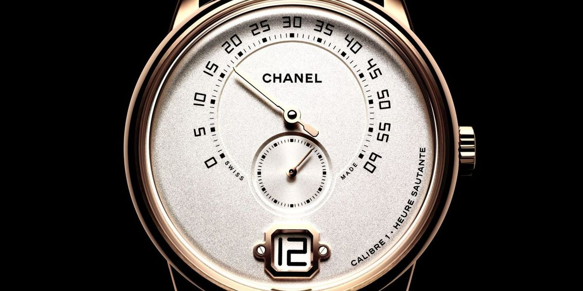 10 best designer watches for men 2017 top mens designer Top 10 unique watches