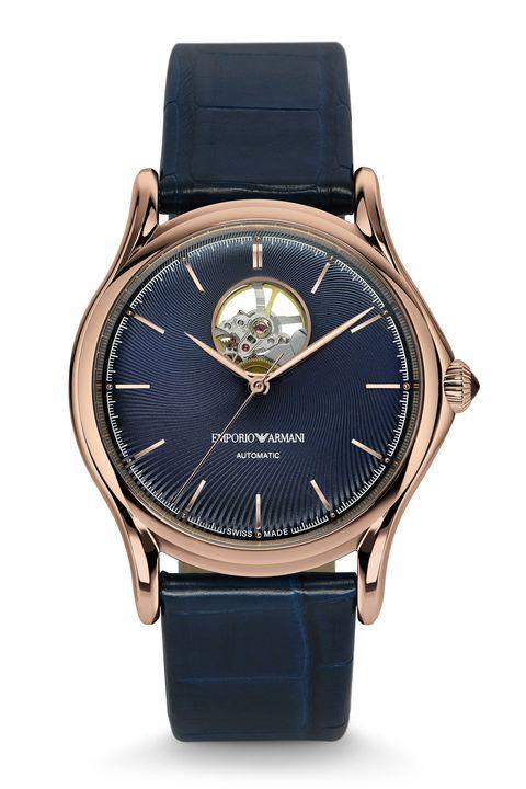 6e7de05171 10 Best Designer Watches for Men 2017 - Top Mens Designer Watch Brands