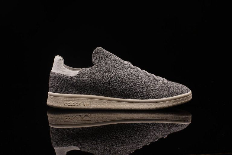 Did you know that knitted sneaker technology – the en vogue fabric for some  of the most sought after sneakers of the past few years – was created by  Nike ...