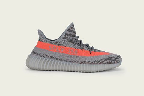 6c0ad954931 You re Never Going To Get Your Hands On A Pair Of Kanye s New YEEZYs