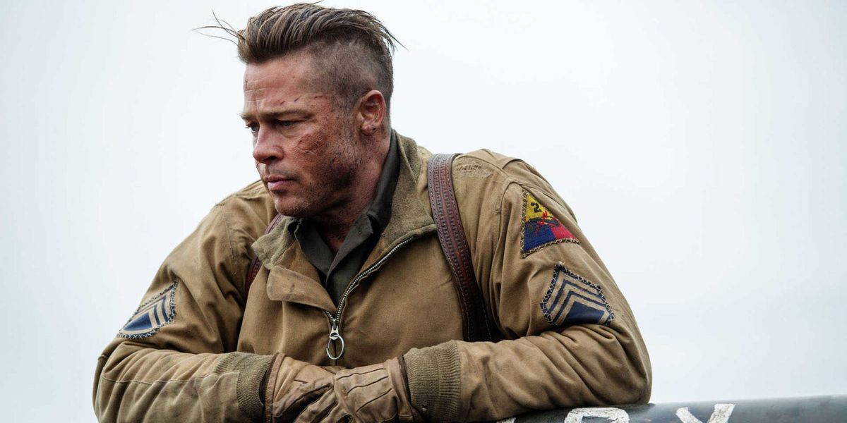 The 12 Most Iconic Haircuts In Movie History And How To Get Them
