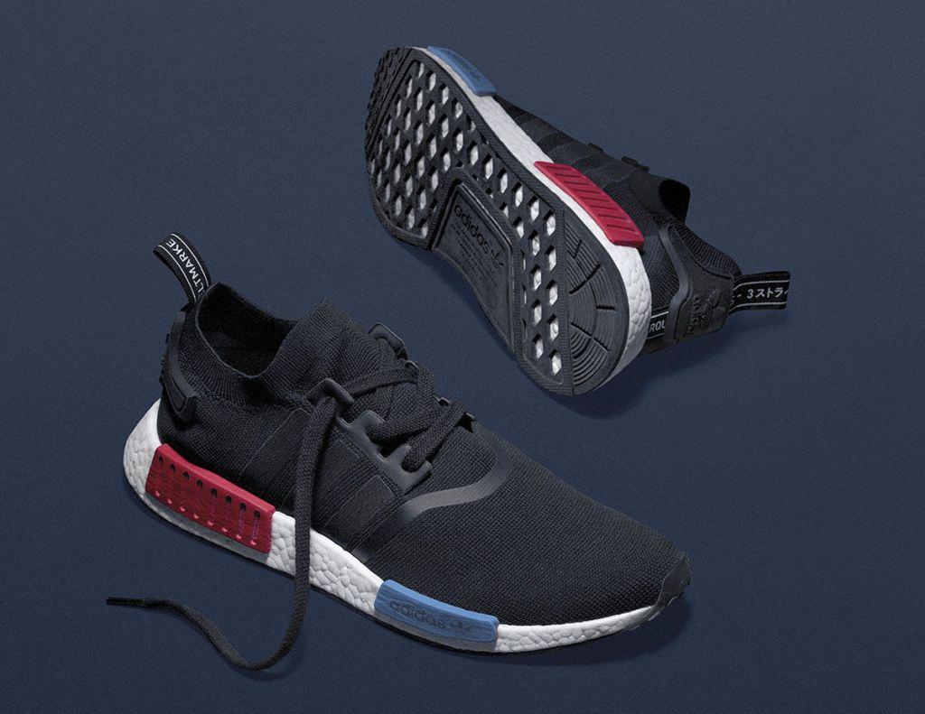 d4e7537f6 adidas nmd 1 jusqu à 65% www.vassillifrance.fr !